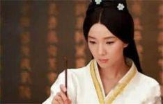 揭祕一代賢后衛子夫竟然是漢武帝的外甥女
